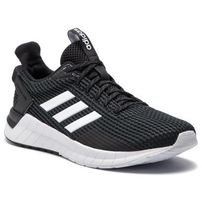 Sneakersy i buty sportowe znanych marek z dużym rabatem