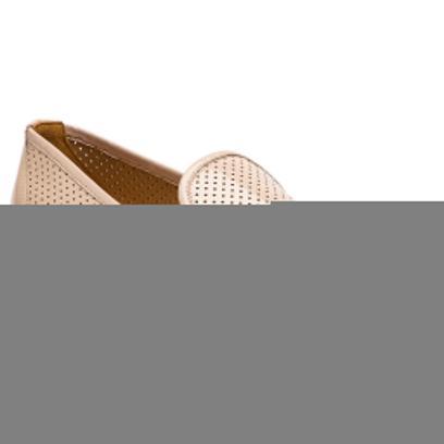 Buty Gino Rossi z wyprzedaży: wybraliśmy hity, które kupisz