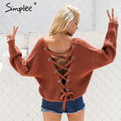 Rozenek uwielbia sieciówki. Ten sweterek kupicie w Mango