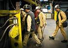 Górnicy w obronie miejsc pracy zgodzą się na porozumienie z zarządem KW?