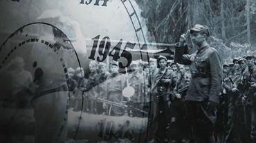 Nowy spot poświęcony Żołnierzom Wyklętym