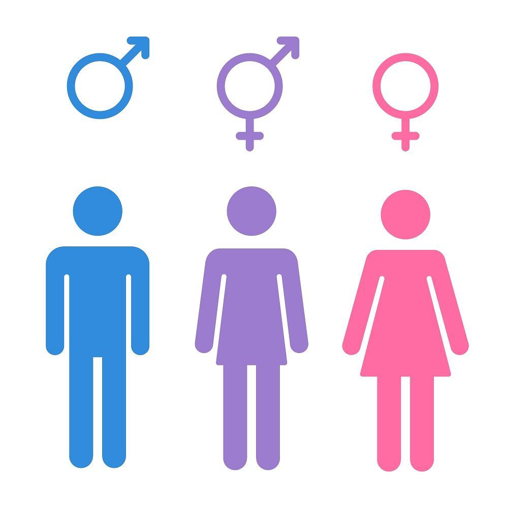 Hermafrodytyzm, nazywany także obojnactwem czy dwupłciowością, to rodzaj zaburzenia genetycznego, które sprawia, że dziecko rodzi się zarówno z żeńskimi, jak i męskimi narządami płciowymi