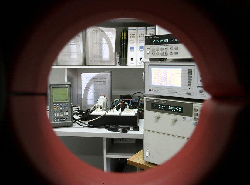 Zdjęcie numer 4 w galerii - Naukowcy będą mogli robić badania na ludzkich zarodkach