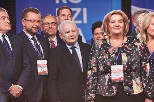 Program PiS: 700 firm z branży sztucznej inteligencji i podatki do reformy