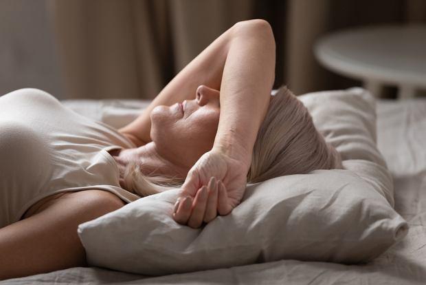 Dużo kobiet umiera na choroby układu krążenia, ale w większości są to kobiety wiekowe (fot. Shutterstock)