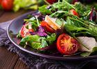 Chcesz schudnąć dwa razy szybciej? Wyeliminuj z diety jeden typ produktów. Wcale nie chodzi o słodycze
