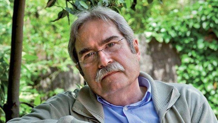 Jaume Cabre