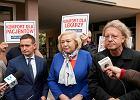 Więcej miejsc na oddziałach i mniejsze kolejki do specjalistów. Propozycje Koalicji Obywatelskiej na naprawę systemu polskiej służby zdrowia