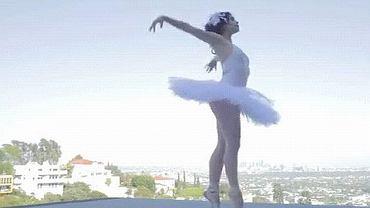 Izabella Miko.