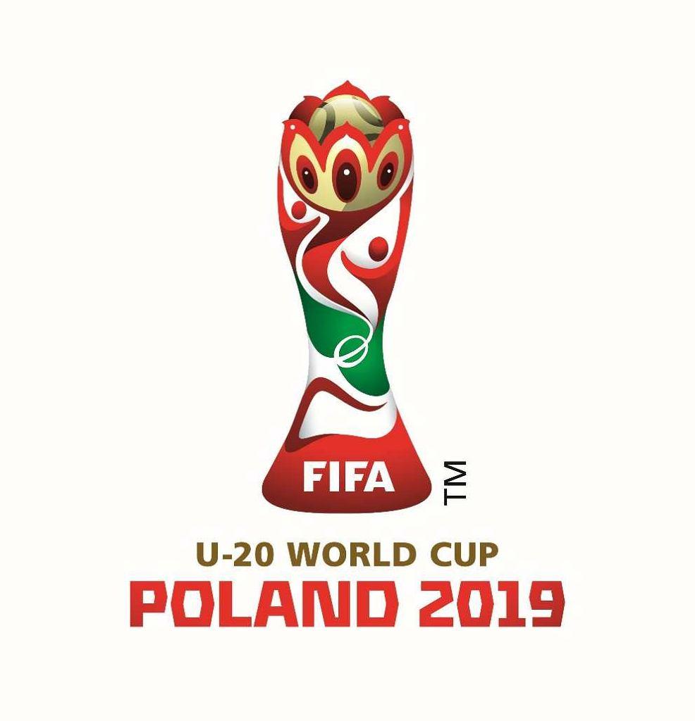 Mistrzostwa Świata FIFA U-20
