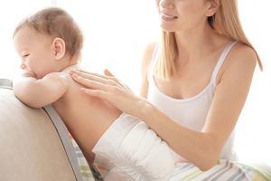 Skóra noworodka - dlaczego właściwa pielęgnacja jest tak ważna
