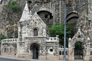 Kolejny raz w Budapeszcie? 10 rzeczy, które trzeba tam zrobić, aby naprawdę poznać to miasto