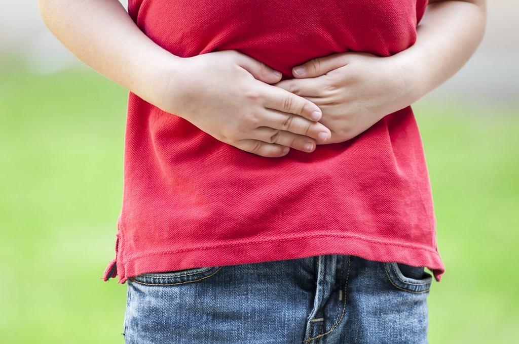 Kiedy biegunka u dziecka jest powodem do niepokoju?
