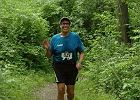 Przepis na bezpieczne bieganie z nadwagą
