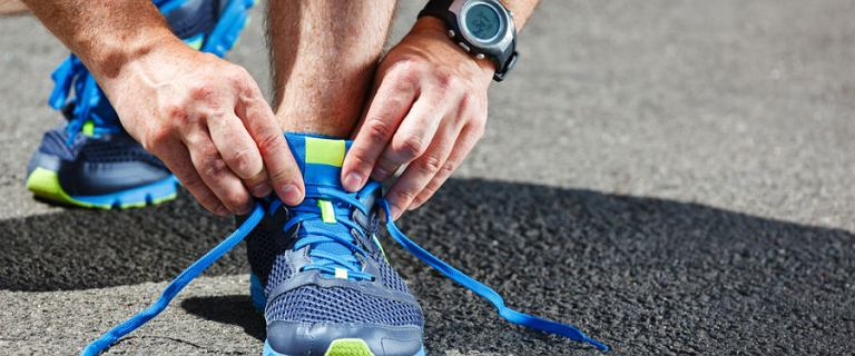 Obuwie outdoorowe marki Merrell - profesjonalne buty do biegania terenowego