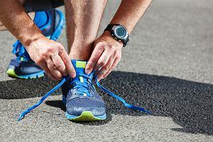 Merrell - profesjonalne buty do biegania terenowego