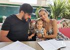 Polska mama w Bahrajnie: Według prawa każda żona musi dostać to samo. Chroni kobiety, które zajmują się domem i dziećmi