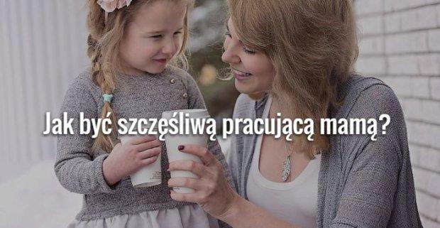 foch.pl/unsplash.com