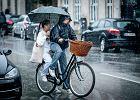 Dania zniesie covidowe obostrzenia od 10 września