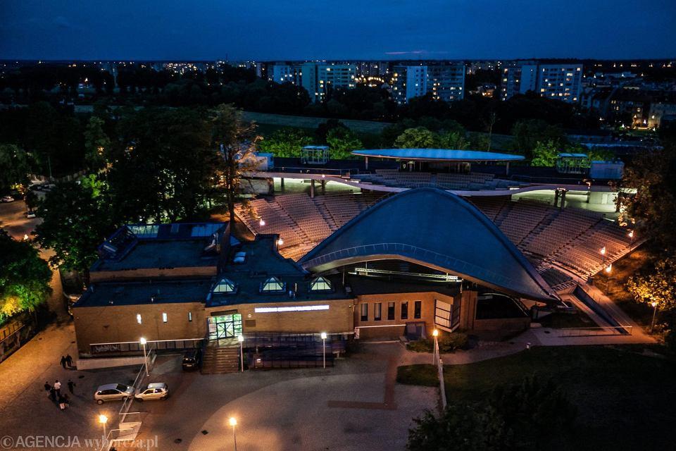 W tym roku podczas Nocy Kultury Opole także ożyje.