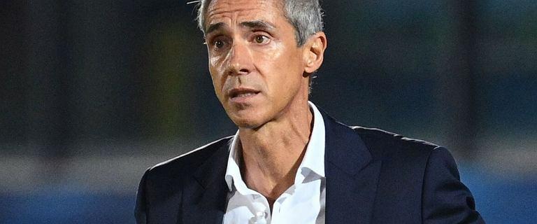 Wielki powrót! Paulo Sousa powołał piłkarzy na mecze el. MŚ z San Marino i Albanią