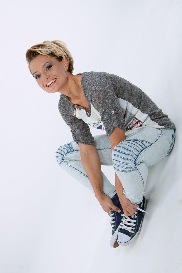 Izabela Szklarska