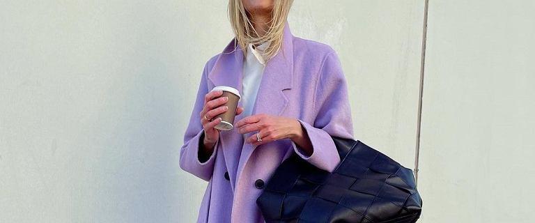 Idealny płaszcz na jesień? Te modele z Mohito i Reserved są tanie i bardzo stylowe