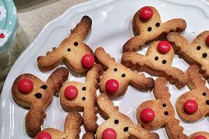 Jak udekorować świąteczne pierniczki? Galeria inspiracji [ZDJĘCIA]
