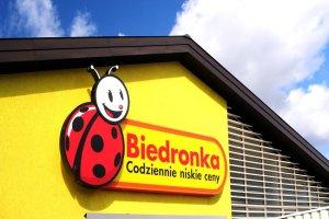 """Wójt Sierakowic kontra Biedronka. """"Ten żarłoczny owad próbuje się tu wedrzeć"""""""