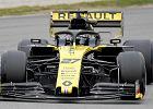 F1. Zmiany w przepisach. Co nowego pojawiło się w regulaminie na sezon 2019?