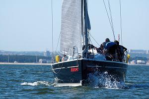 W piątek startują żeglarskie regaty Nord CUP 2016