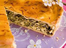 Torta Bolognese - ugotuj