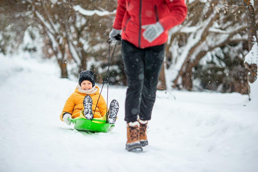 Ferie zimowe 2020 dla dzieci i młodzieży oznaczają nie tylko odpoczynek od szkoły, ale i wiele atrakcji.