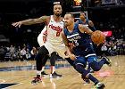 Zaskakujący plan na dokończenie rozgrywek NBA. Nowy sezon rozpocznie się w Boże Narodzenie?