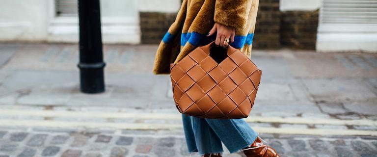 Te buty łączy wysoka jakość i stylowy design! To najmodniejsze modele w sezonie jesienno-zimowym