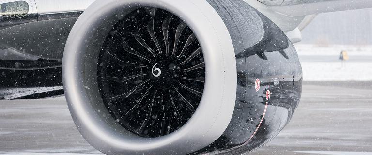 Piloci Boeinga 737 Max szkolili się na iPadach. Nie używali symulatora