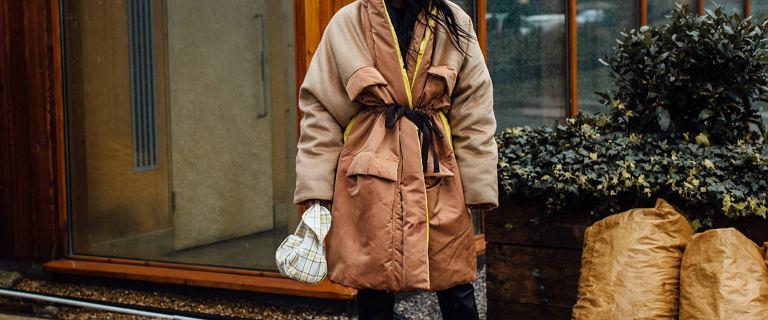 Te kurtki zimowe kupisz teraz w świetnej cenie! Mamy najmodniejsze markowe modele tego sezonu