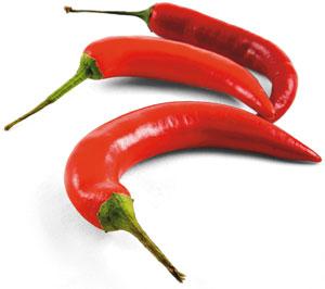 Papryczki chili: kuchnia ostra jak diabli, kuchnia, kuchnie świata, Piri-piri