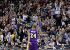 Lakers wracają do gry po śmierci Bryanta. Gortat: Uwielbiałem u niego instynkt zwycięzcy. Po ostatnim meczu dał mi prezent