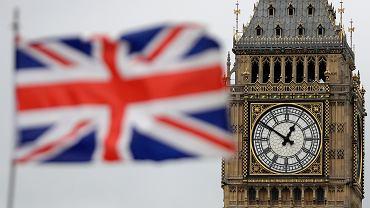 Co brexit oznacza dla Polaków?