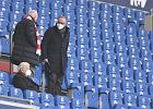 """Prezes Bayernu Monachium grzmi. """"Ten temat musi się skończyć"""""""