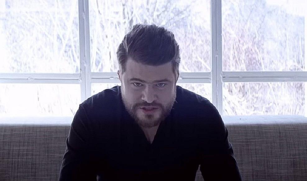 Marcin Sójka - Dalej