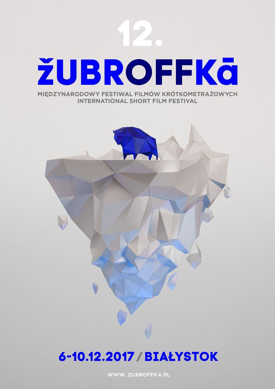 Festiwal Filmów Krótkometrażowych ŻUBROFFKA