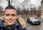Opinie Moto.pl: Mercedes-AMG E 53 4MATIC+. Przyjaźniejsze oblicze AMG?
