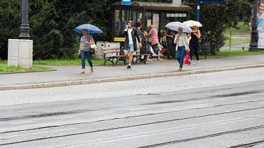 śródmieście Bydgoszcz
