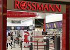 Rossmann rusza z kolejną promocją. Kosmetyki kolorowe taniej nawet o 55 procent