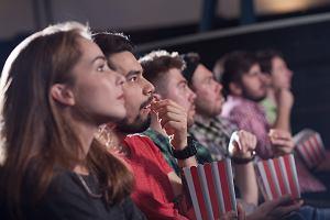 Filmy o podróżach w czasie dla dzieci i młodzieży