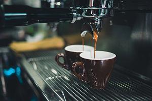 Ekspresy do kawy - ponad 20 różnych modeli w atrakcyjnych cenach [Przegląd]