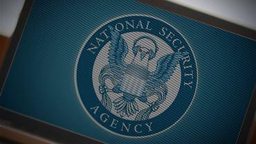 NSA padła ofiarą ataku hakerów