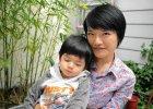 Mieć dziecko w Chinach